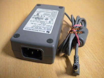 Texas Instruments APD-9510-19A AC DC Adapter 19 V Netzteil* nt452