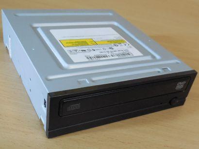 Toshiba Samsung SH-D163B BEBE DVD-ROM Laufwerk SATA schwarz* L83