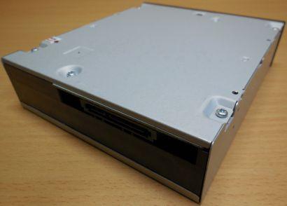 LG GH20NS10 Super Multi DVD-RW DL SATA Brenner schwarz SecurDisc* L86