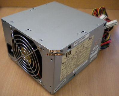 Hewlett Packard HP PS-5341-4CF PN349774-001 Spare349987-001 340W Netzteil* nt107