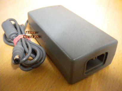 HJC HASU05K AC DC Adapter 19V-3.16A Netzteil* nt467