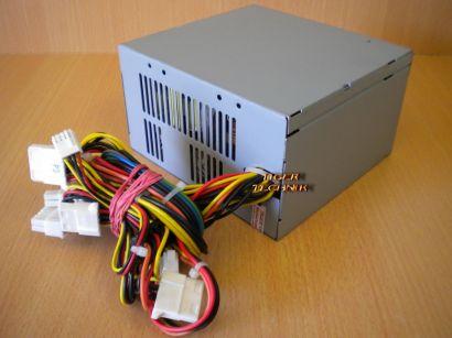 HP PS-5301-08HP HP Part Nr 366307-001 HP Spare Nr 366505-001 300 Watt* nt310