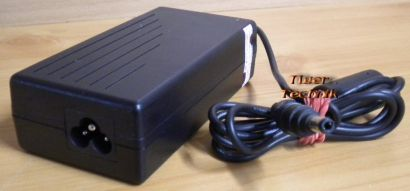 ILAN Elec. Ltd. F19603J AC DC Adapter 20V 3.25A Netzteil* nt478