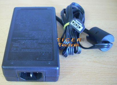 HP 0950-4401 AC DC Adapter 32 V Netzteil* nt486