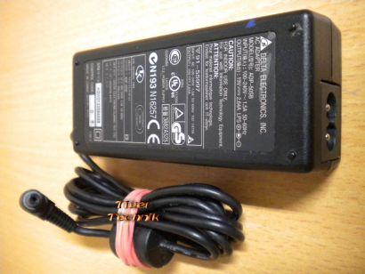 Delta Electronics Inc. ADP-50SB AC DC Adapter 19V 2.64A Netzteil 91-55997* nt490