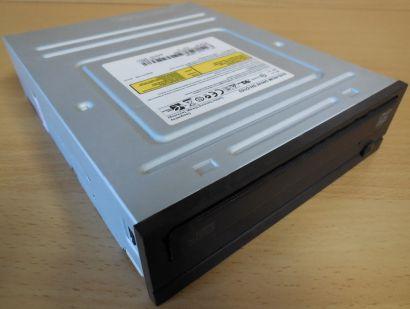 Toshiba Samsung SH-D163(A) DVD-ROM SATA Laufwerk schwarz* L99