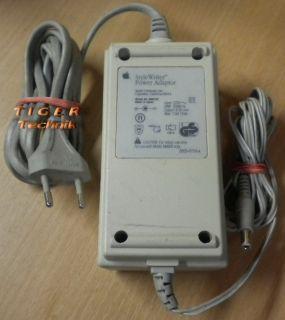 Apple M8010Z AC DC Adapter 9.5 V Netzteil* nt494