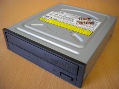 Sony NEC Optiarc AD 5200S SATA DVD Laufwerk schwarz* L100