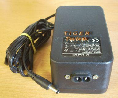 LEXMARK T573005SE AC DC Adapter 30 V Netzteil* nt495