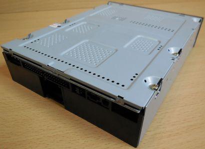 NEC ND-1100A DVD+RW Brenner ATAPI IDE dunkelgrau* L20