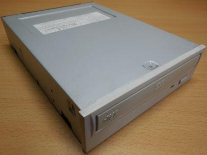Toshiba SD-M1712 CD DVD ROM Laufwerk ATAPI IDE beige* L101