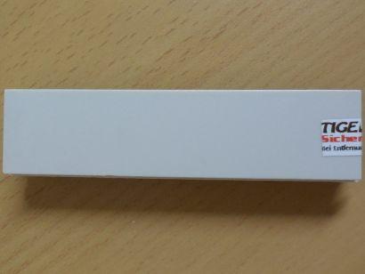 Chieftec Floppy Kartenleserplatz Abdeckung Gehäuseblende Beige* pz259
