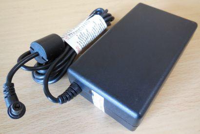 HP F1454A Original AC DC Adapter 19V 3.16A Netzteil* nt505