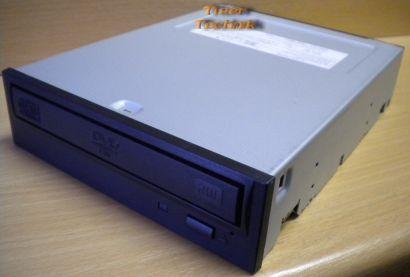 Toshiba SD M1712 DVD Laufwerk IDE schwarz* L72