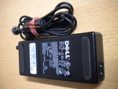 DELL ADP-70BB AC DC Adapter 20V 3.5A Netzteil* nt522