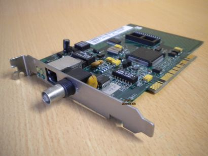 Allied Telesyn 2450BT network adapter PCI REV B* nw60