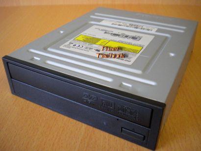Toshiba Samsung TS-H553A DEWH DVD-RW Brenner SATA schwarz* L21