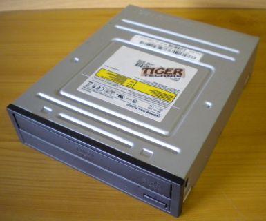 Toschiba Samsung DVD-ROM Drive TS-H352 ATAPI IDE schwarz* L85