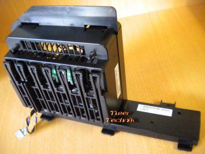 Dell XPS 700 710 720 Case Fan KC258 0KC258* pz99