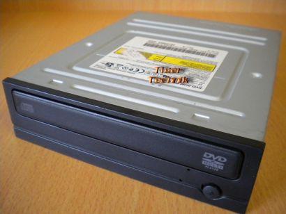 Toshiba Samsung SH-118AB/BEBE DVD ROM Laufwerk* L110