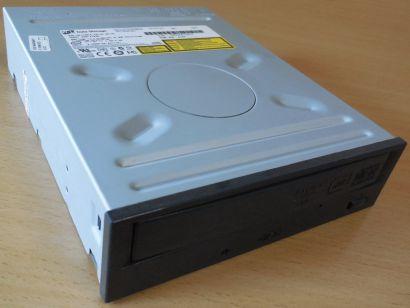 LG HL Data Storage GWA-4163B Super Multi DVD RW DL IDE Brenner schwarz* L116