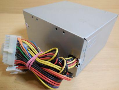 Delta Electronics DPS-300PB-2 A Rev 02 300W ATX PC Computer Netzteil* nt112