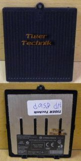 HP Compaq 8510p 8510w RAM Abdeckung Laptop Notebook RAM Abdeckung* nb06