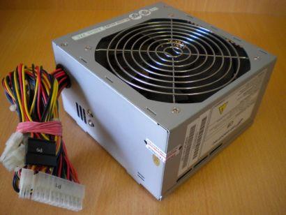 Fortron Source FSP250-60HEN 250Watt ATX Packard Bell Computer Netzteil* nt225