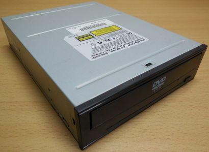 Artec Ultima Electronics DHM-G48R DVD-ROM Laufwerk ATAPI IDE schwarz* L127