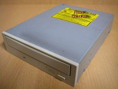 Panasonic Matsushita SR-8588-C DVD-ROM Laufwerk beige* L133