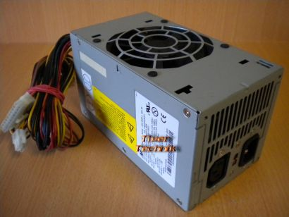 Newton Power NPS-200PB-132A Rev 09 S26113-E460-V50 aus Fujitsu Siemens PC* nt26