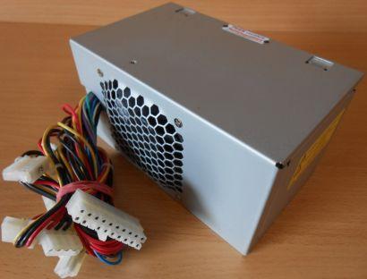 NMB MJPC-300A2 Mini Netzteil 300W Original Ersatzteil für Sony Vaio Rechner* nt121