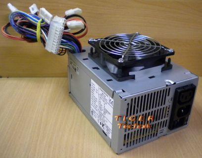Minebea EU145S2SSE22321 P/N SPW1553 S26113-E425-V20 145W Netzteil *nt123