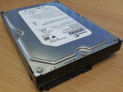 Seagate Barracuda 7200.10 ST3500830AS 500GB SATA 3,5 Festplatte HDD* f611