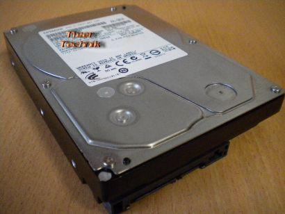 HITACHI HDE721010SLA330  1 TB  SATA 3 HDD Festplatte* f556