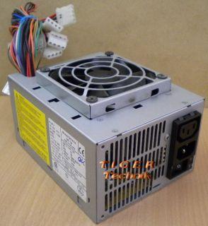Minebea Electronics FS001U200PCW S26113-E447-V20 200W PC Netzteil* nt289