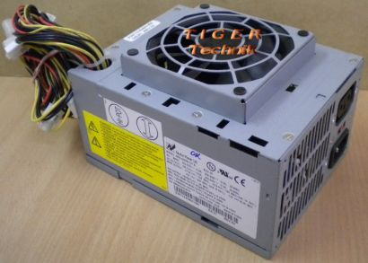 Minebea Electronics EP200S1SSV0211 S26113-E464-V20 200W PC Netzteil* nt287