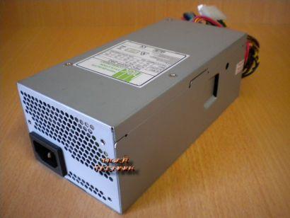 Compucase HEC-250FP-2RG 250Watt Computer PC Netzteil* nt290
