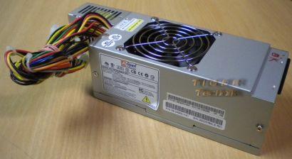 AOPEN Model FSP 200-60SAV (PF) 200 Watt PC Netzteil* nt292