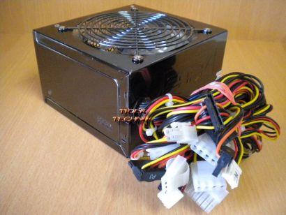 ASUS Model A-45GA 450 Watt Computer PC Netzteil* nt293
