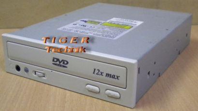 Actima AD16H DVD-ROM Laufwerk IDE beige* L151