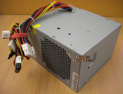 DELL H230P-00 Netzteil 230W * HP-P2307F3P LF * Dell P/N R8042 *nt128