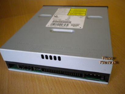 Plextor PX-755A DVD Rom-Brenner intern IDE Laufwerk schwarz* L154