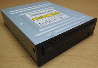 Toshiba Samsung SH-D162 Ver D DVD-ROM Laufwerk SH-D162D ATAPI IDE schwarz* L153