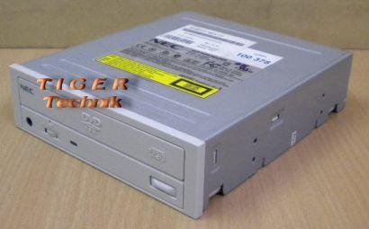 NEC DV-5800C DVD RW Laufwerk weiss* L117