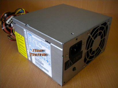 HP LiteOn PS-5251-6LF HP PN 353011-001 PN 351071-001 250Watt PC Netzteil* nt311