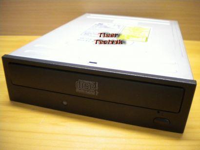 CyberDrive CW088D CD-RW Brenner ATAPI IDE schwarz* L34