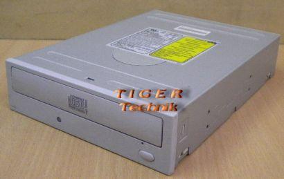 Cyberdrive CW088D CD-RW Brenner ATAPI IDE weiss* L168