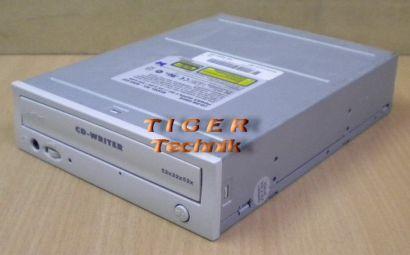 Ultima WRR-52Z CD-RW Brenner JustLink IDE (ATAPI) Beige* L174