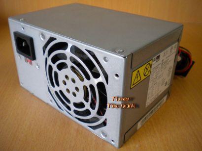 AcBel PC8061 Rev D ELG2 PN36200488 Fru54Y8885 180W PC Netzteil* nt308
